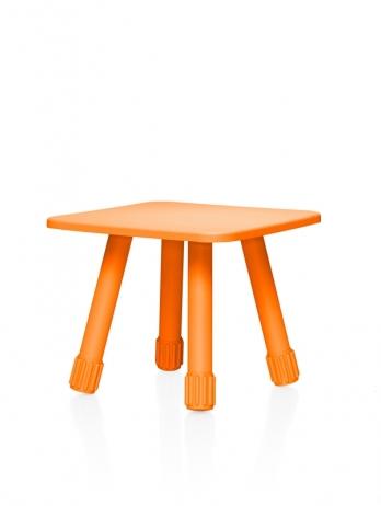 Fatboy Tablitski orange