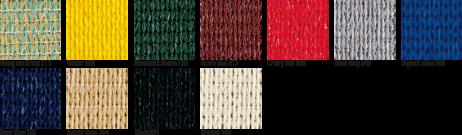 Caravita NET Aurinkopurje neliö